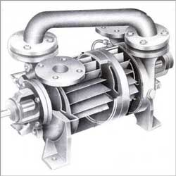 repair vacuum pump,fixed vacuum pump,repair rotary vane vacuum pump