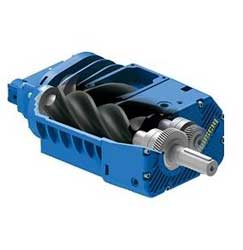 تعمیر پمپ وکیوم,Repair Vacuum Pumps,تعمیر بلوئر هوا